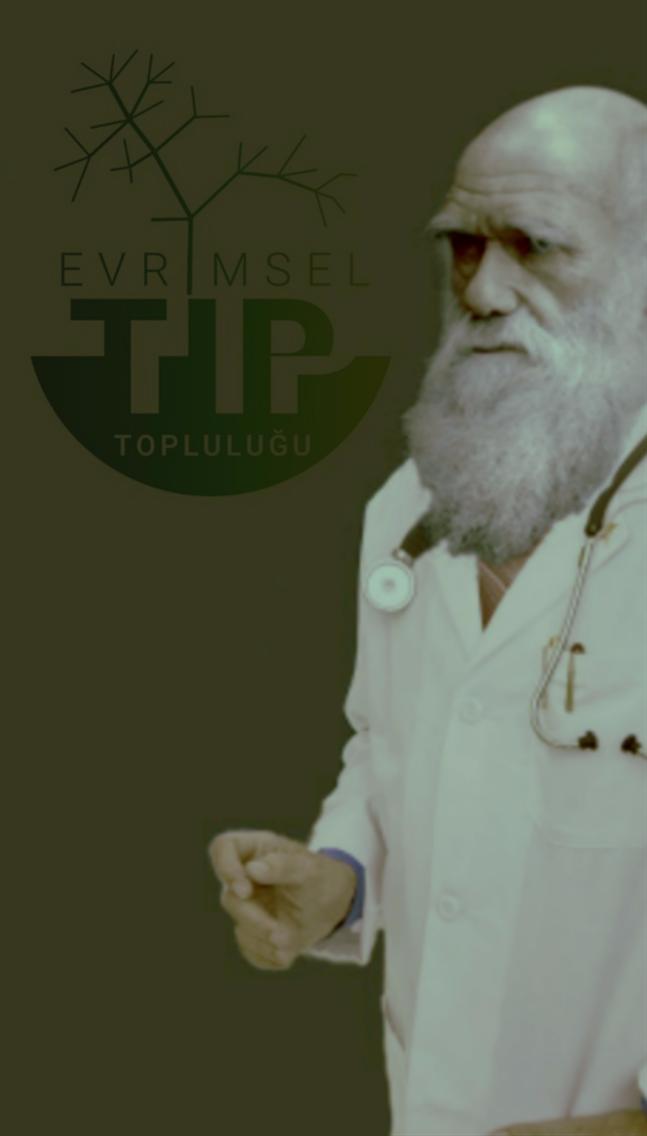 Evrimsel Tıp
