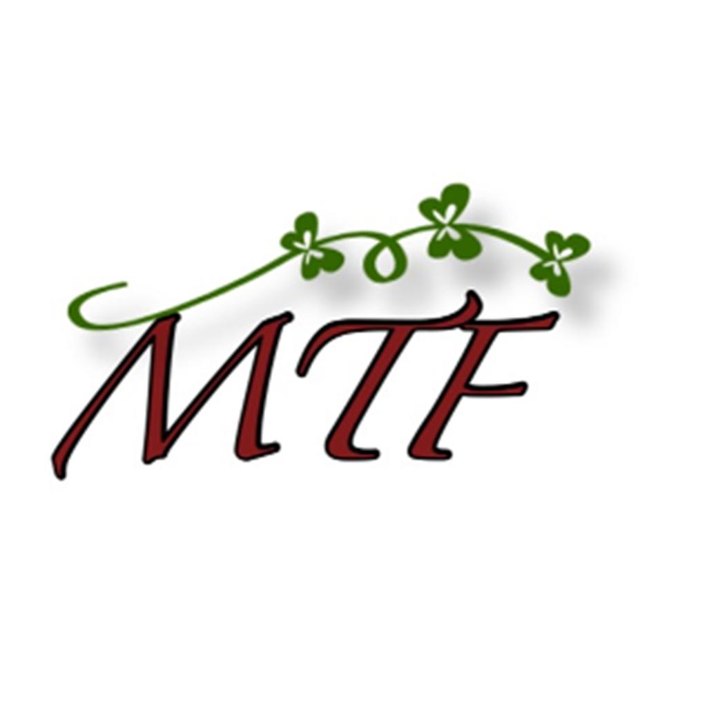 MTF TEKSTİL