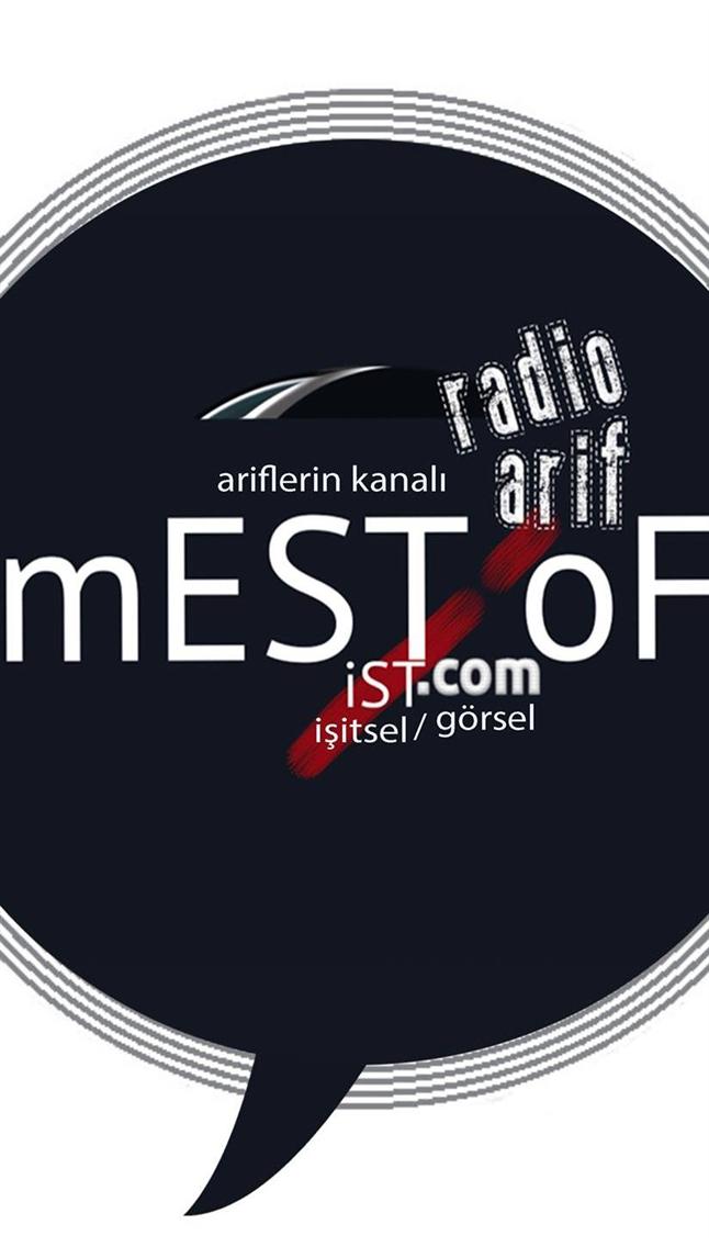 RadioArif
