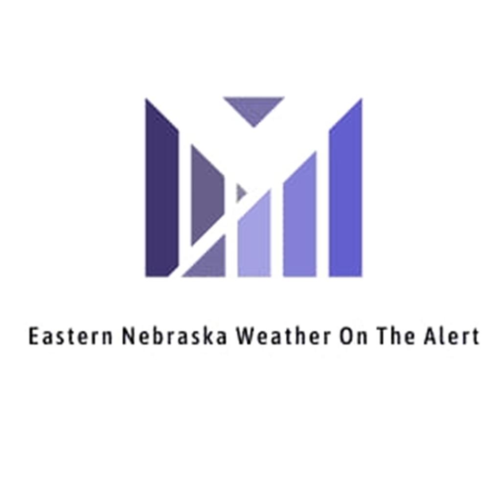 East. NE Weather On The Alert