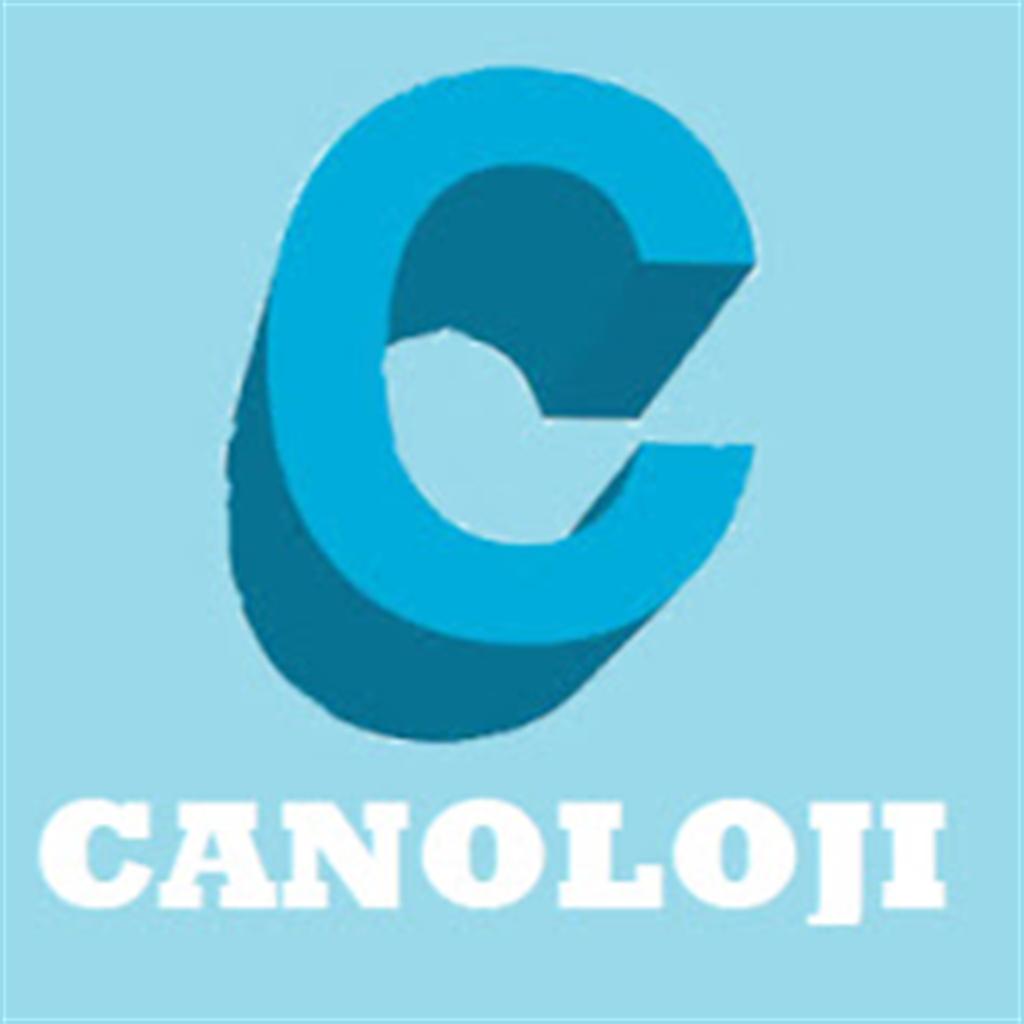 canoloji