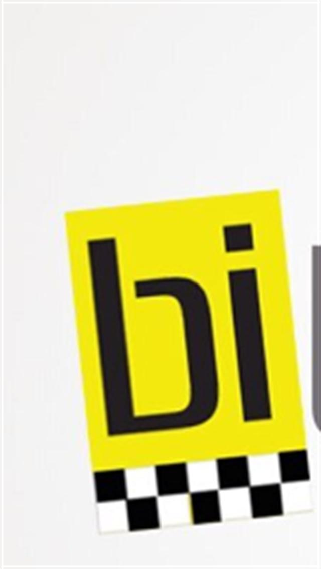 BiTicari.com