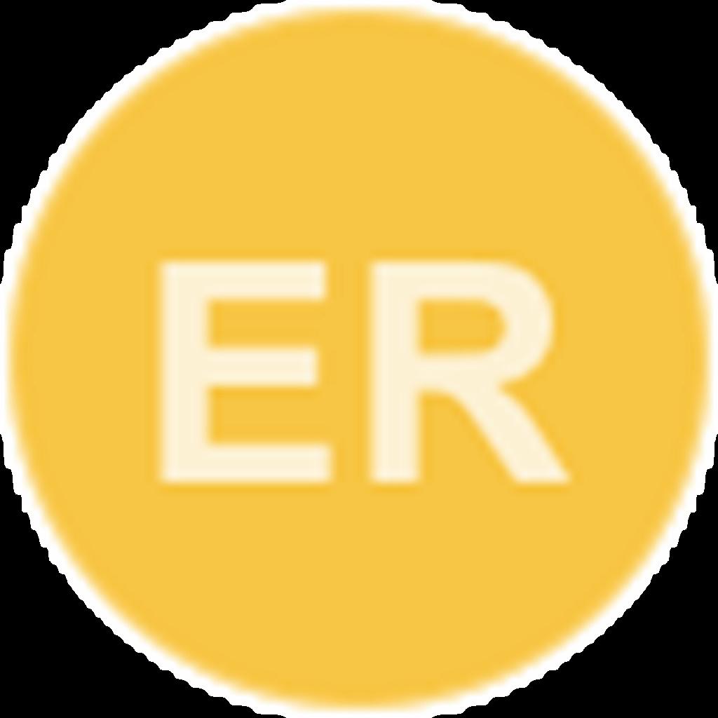 EZ Roadside Assistance