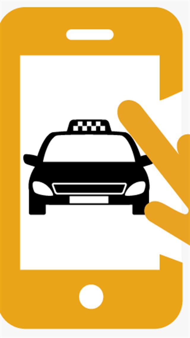 City Cab On Demand