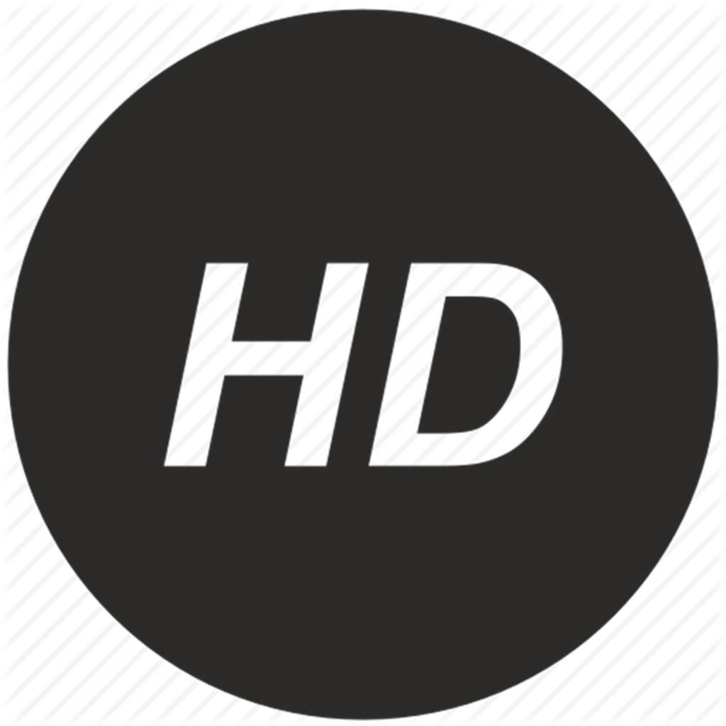 HDFilmYeri