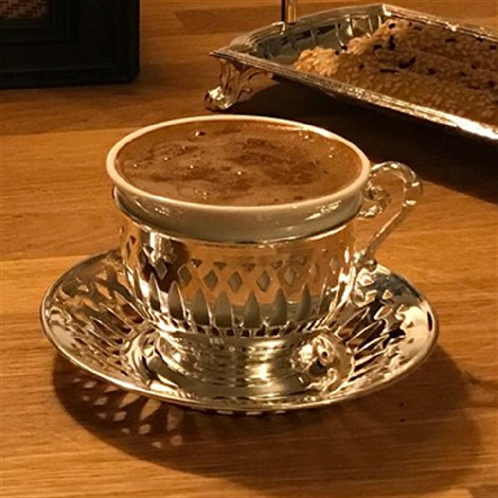 Yüzlük fal/ kahve falı