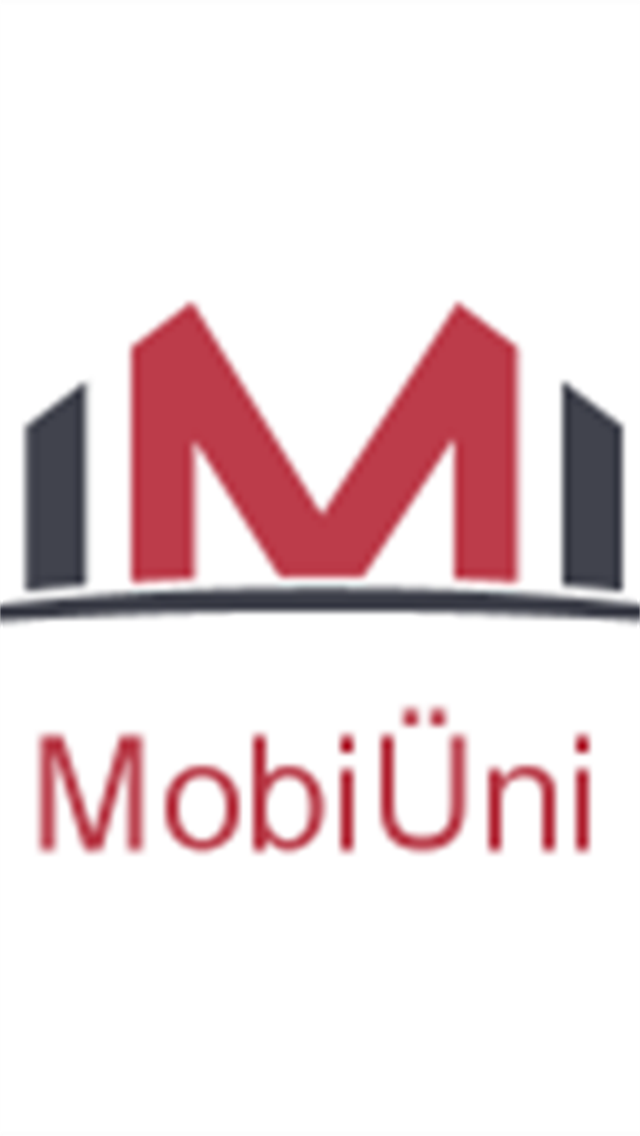 MobiÜni