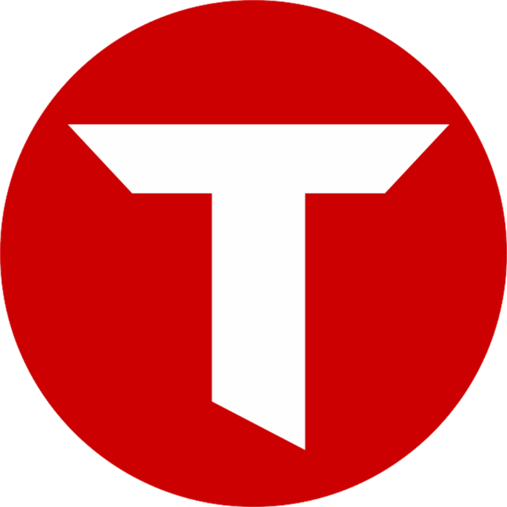 TeknoCope