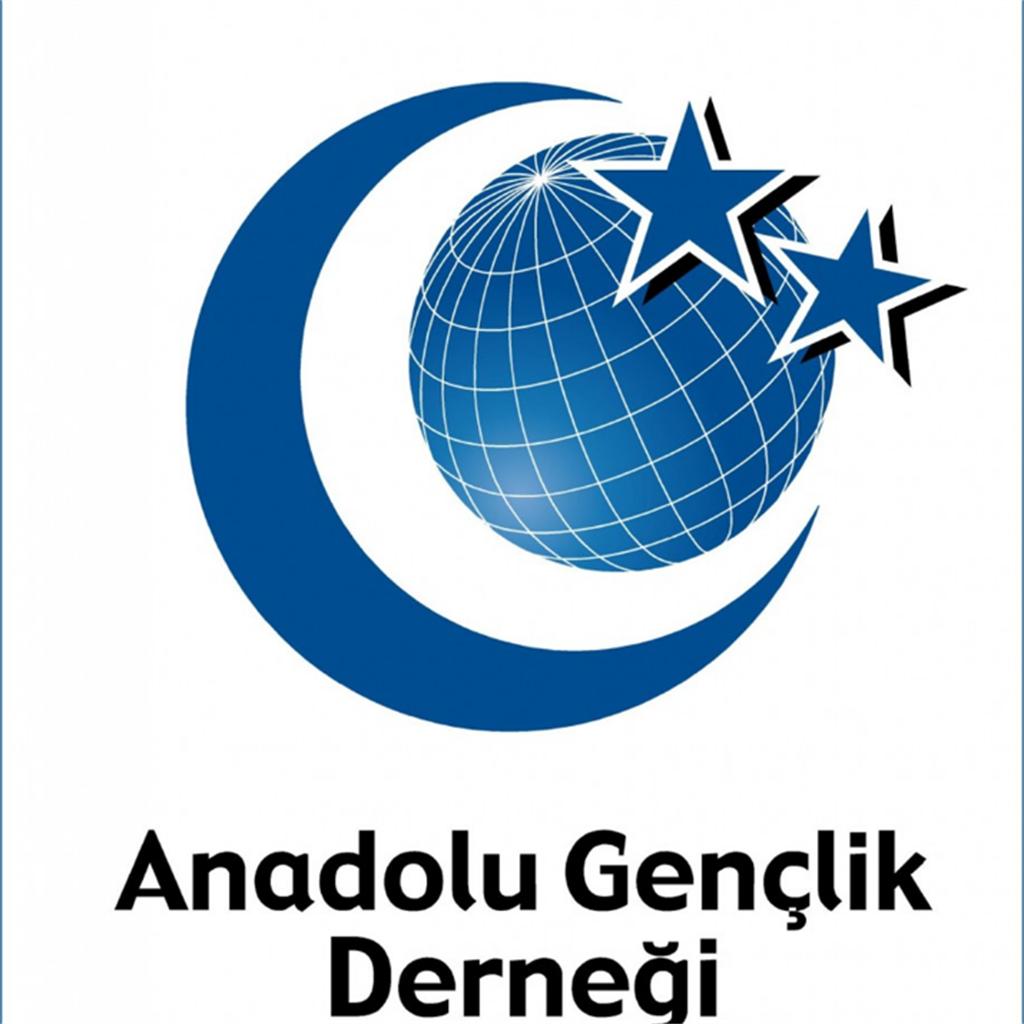 Sancaktepe | AGD