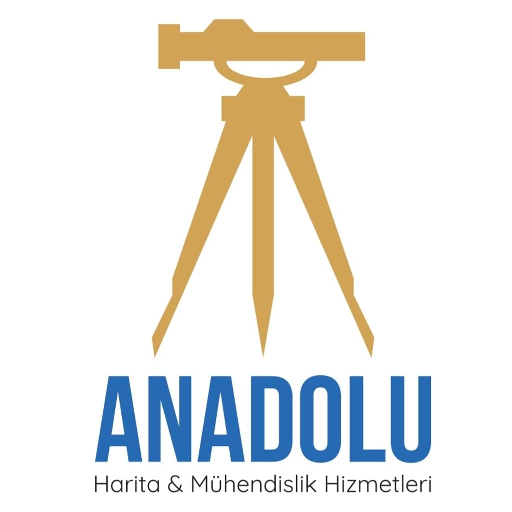 Anadolu Harita ve Müh. Hizm.