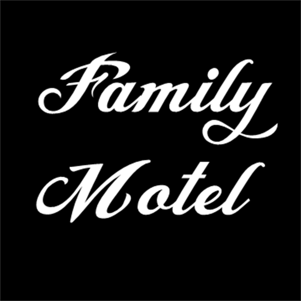family motel saroz