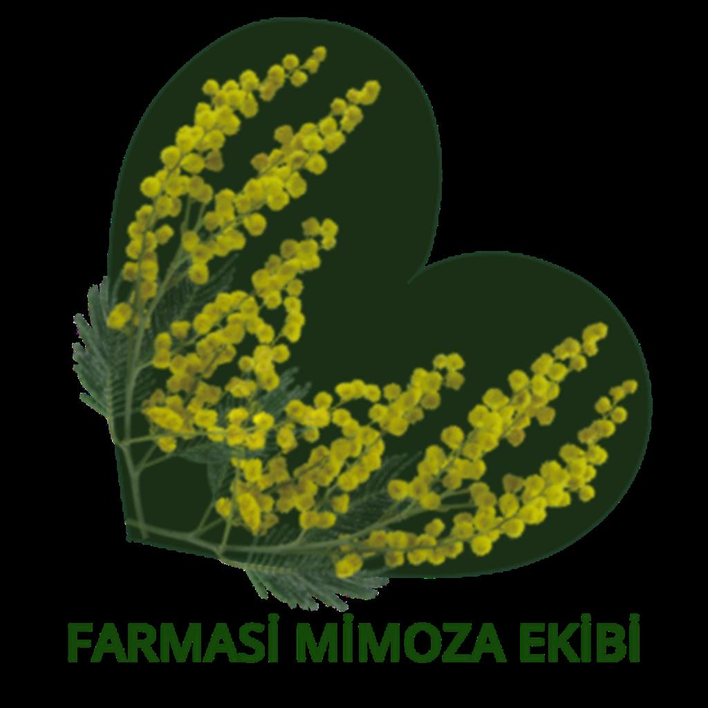 Farmasi Mimoza Ekibi