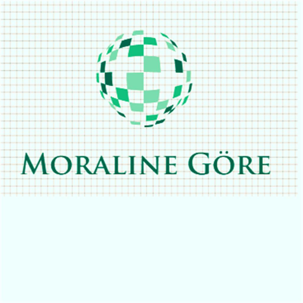 Moraline Göre