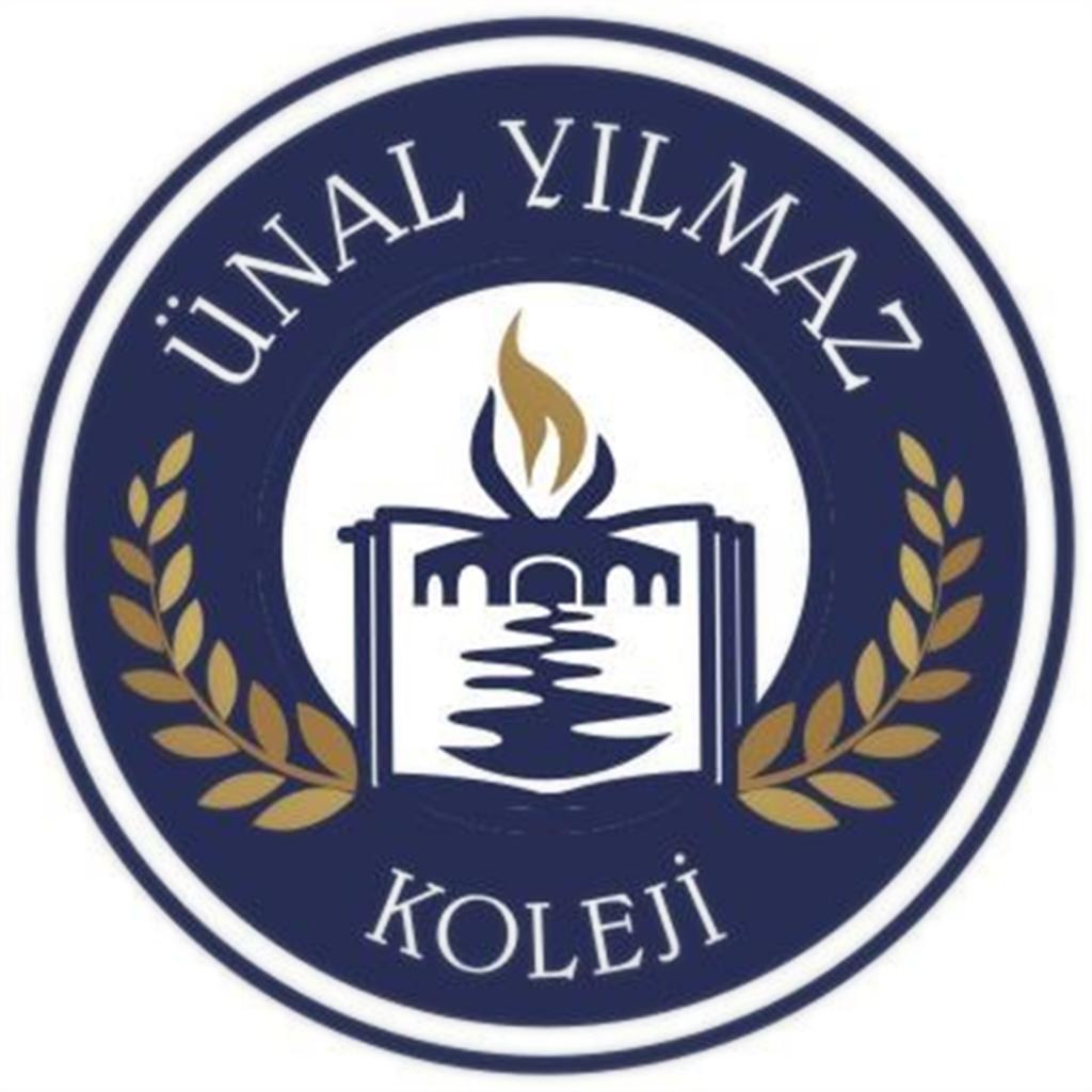 Ünal Yılmaz Koleji