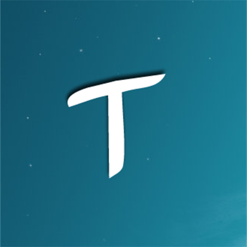 TeamWeet