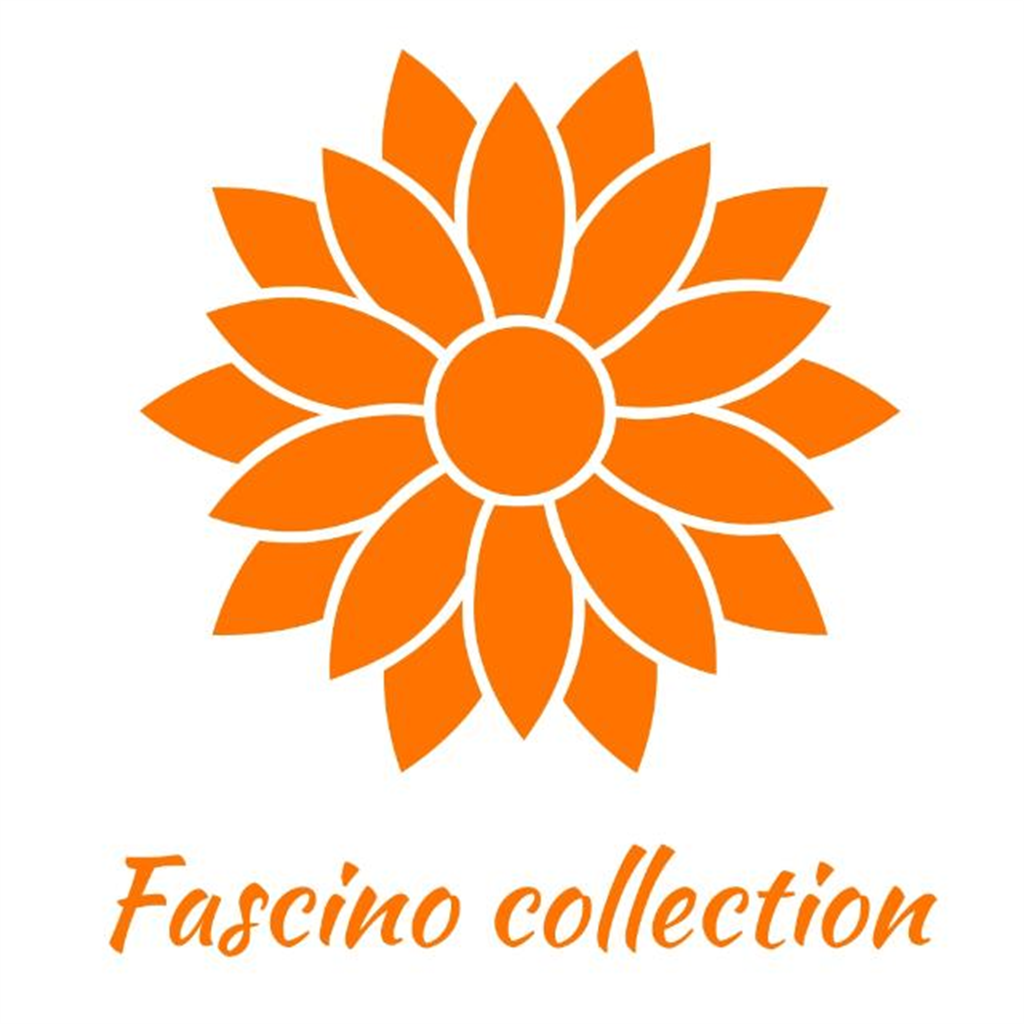 Fascino_Collection