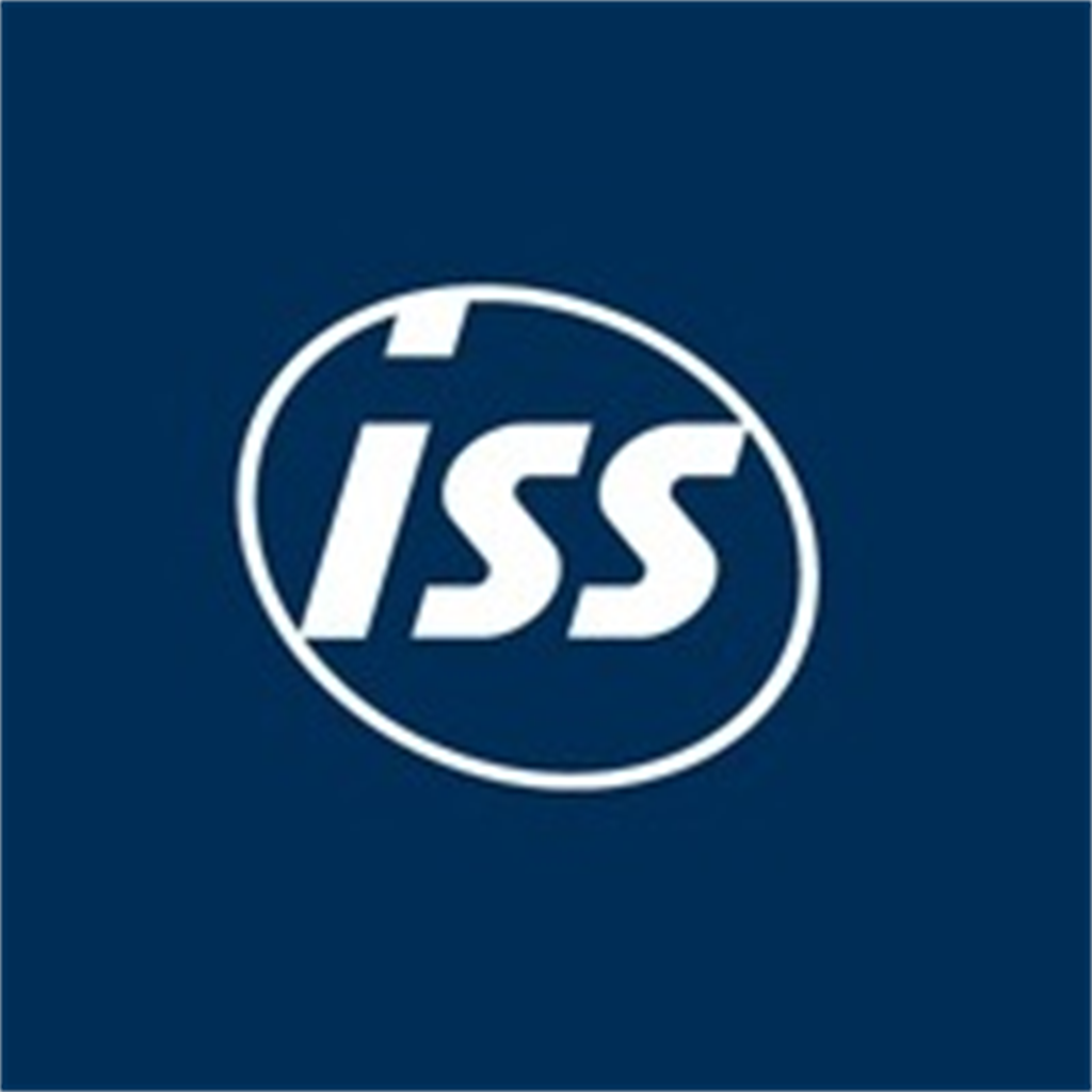 ISS Haşere Kontrol Hizmetleri
