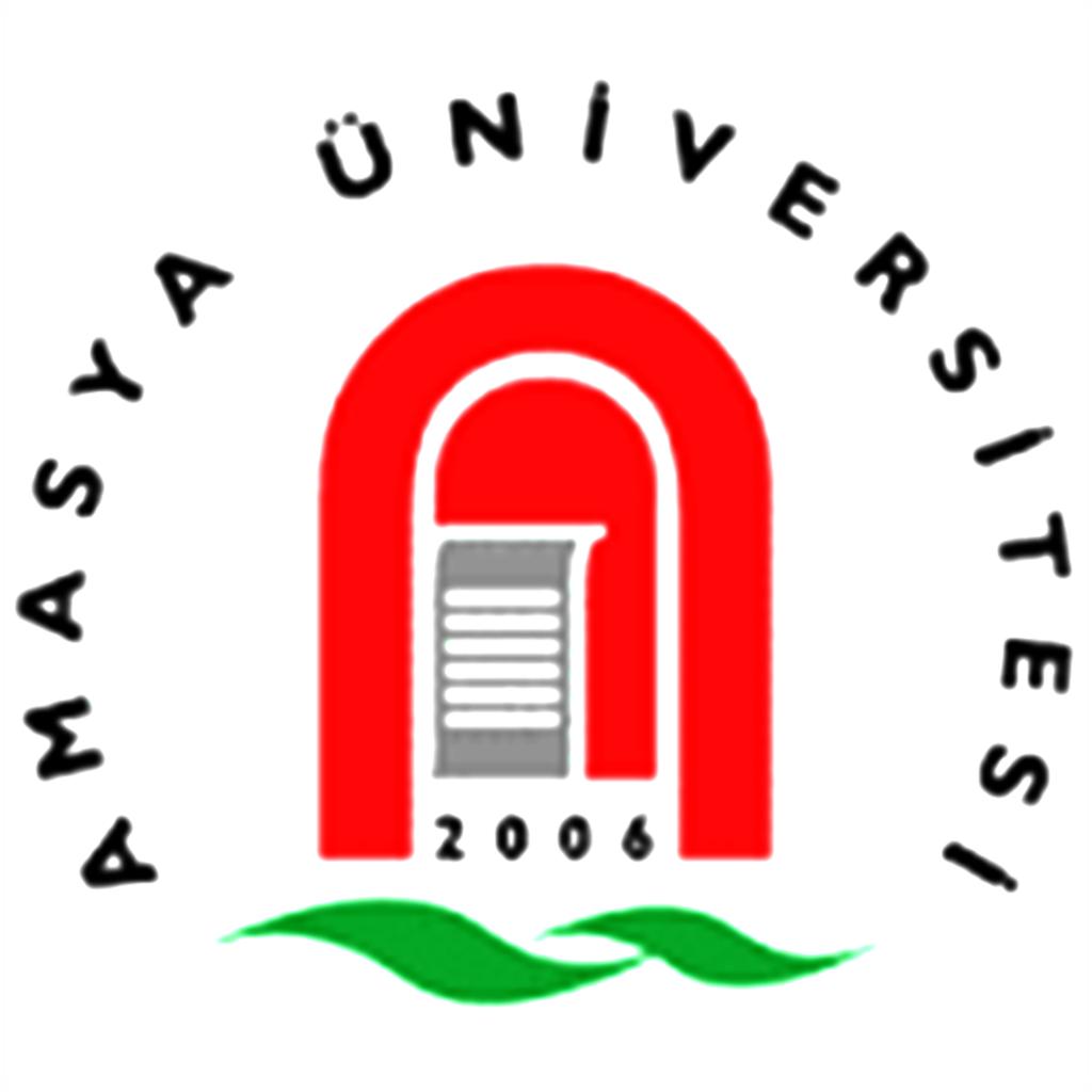 Hasan Duman MYO