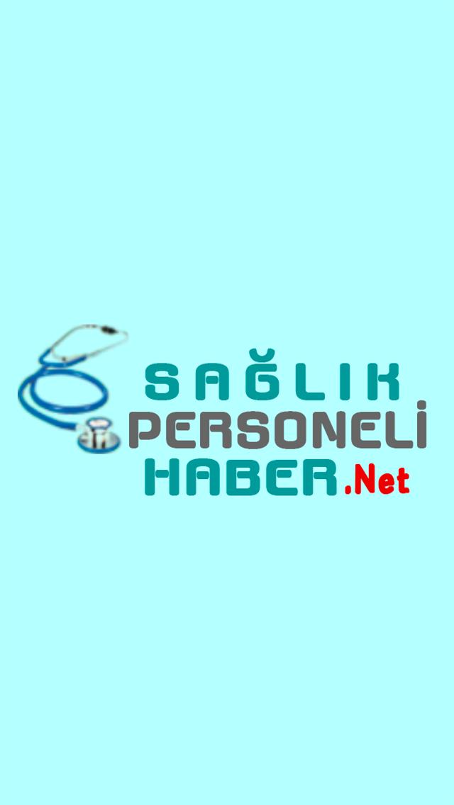 SağlıkPersoneliHaber.Net