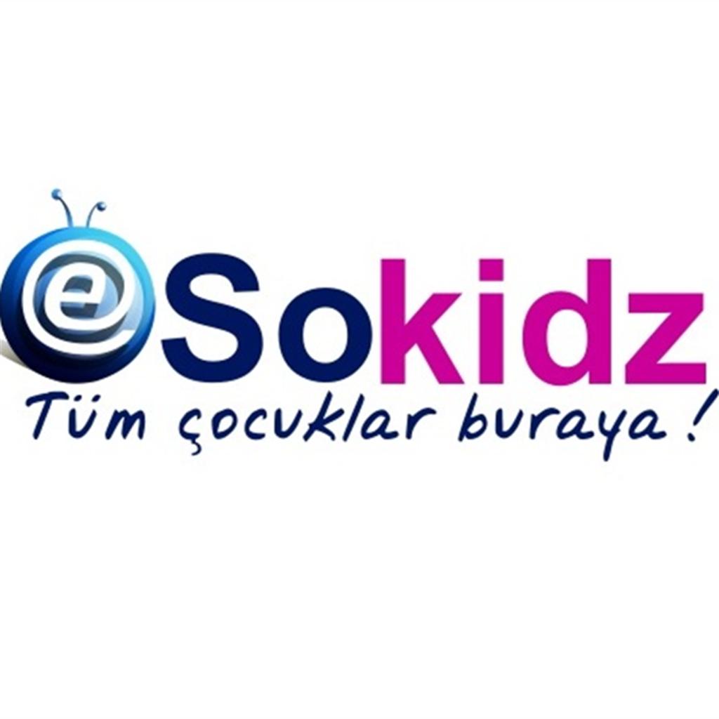 Sokidz