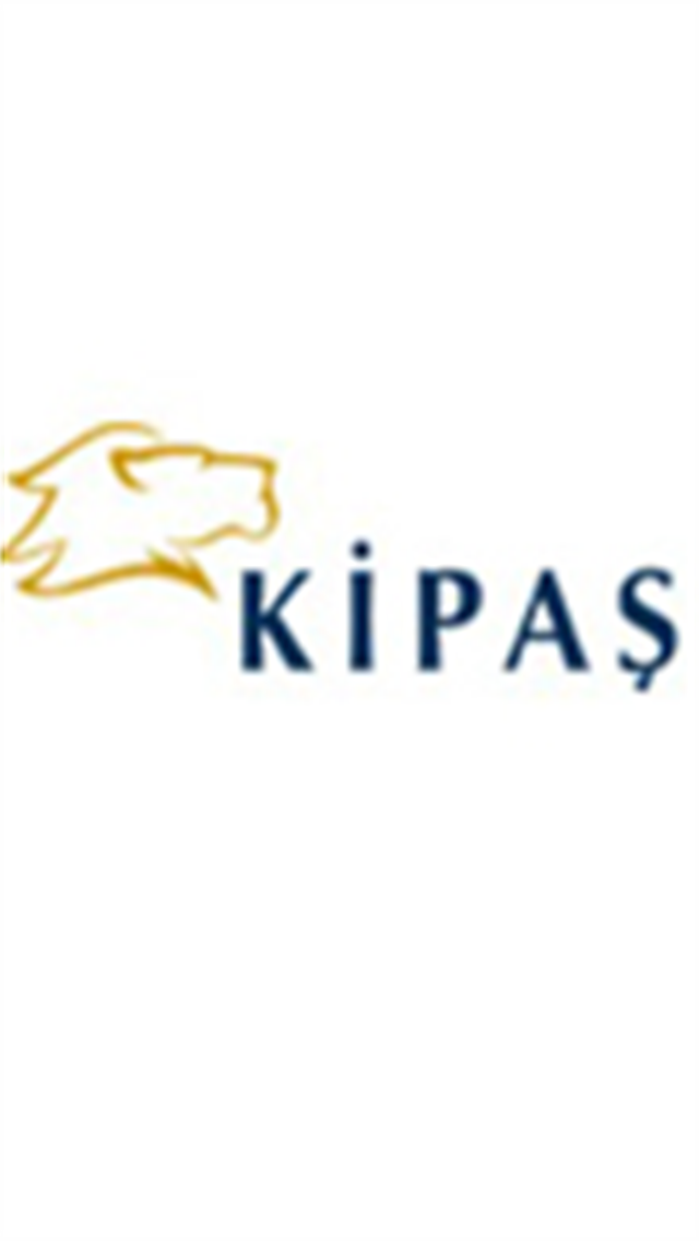 KIPAS GROUP
