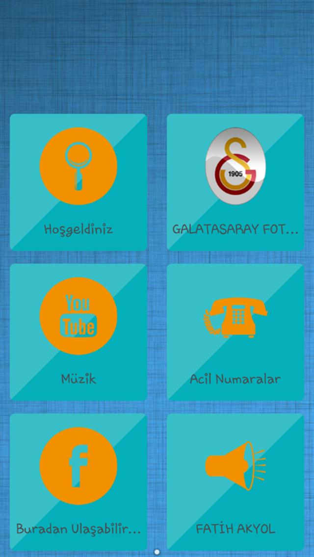 GALATASARAY Fatih Akyol