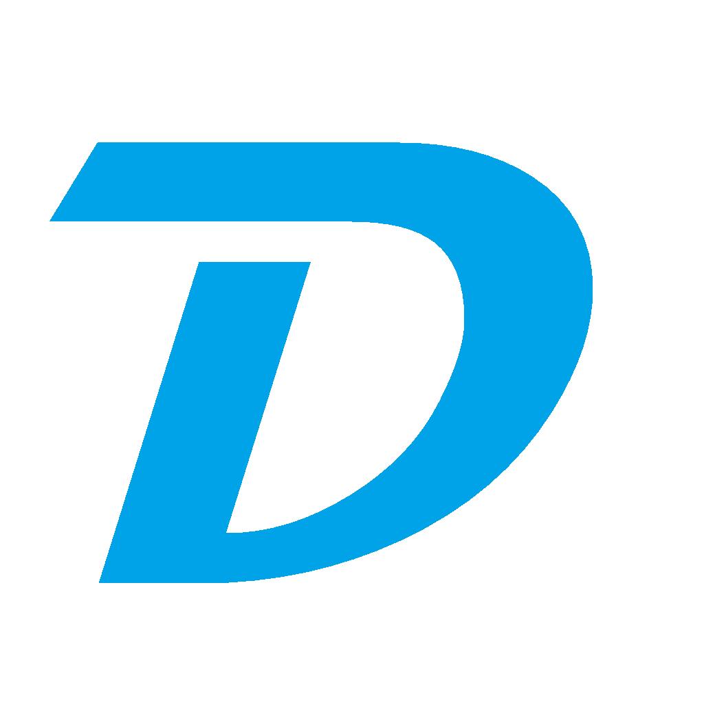 Dâhi | Daahi