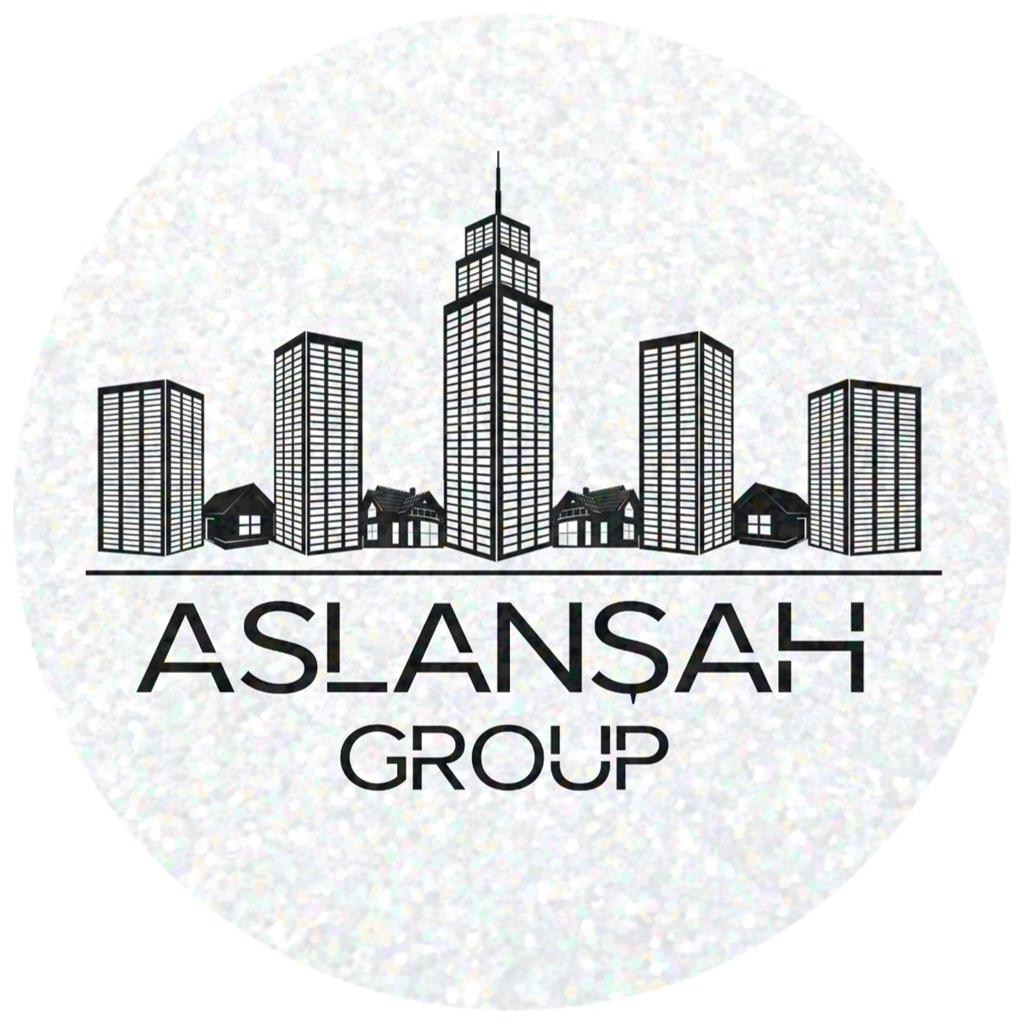 ASLANSAH