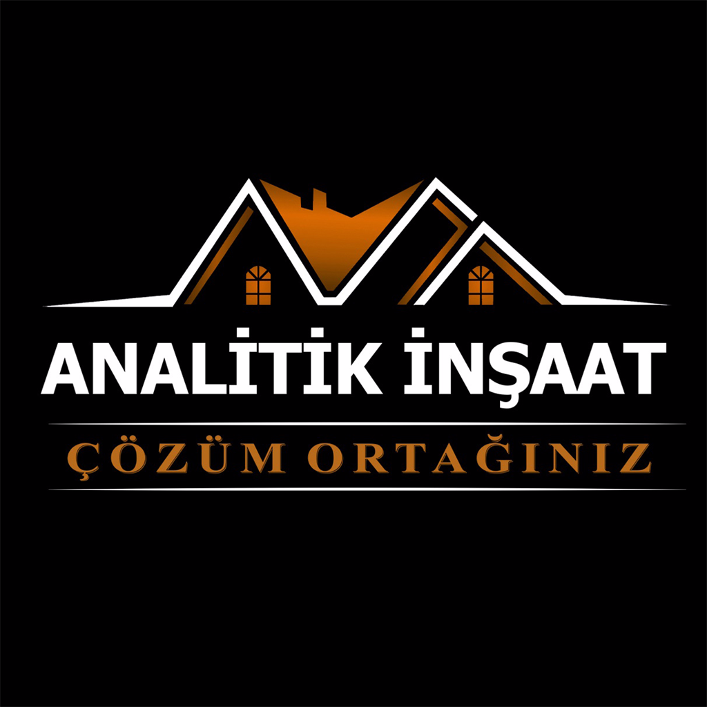 Analitik İnsaat