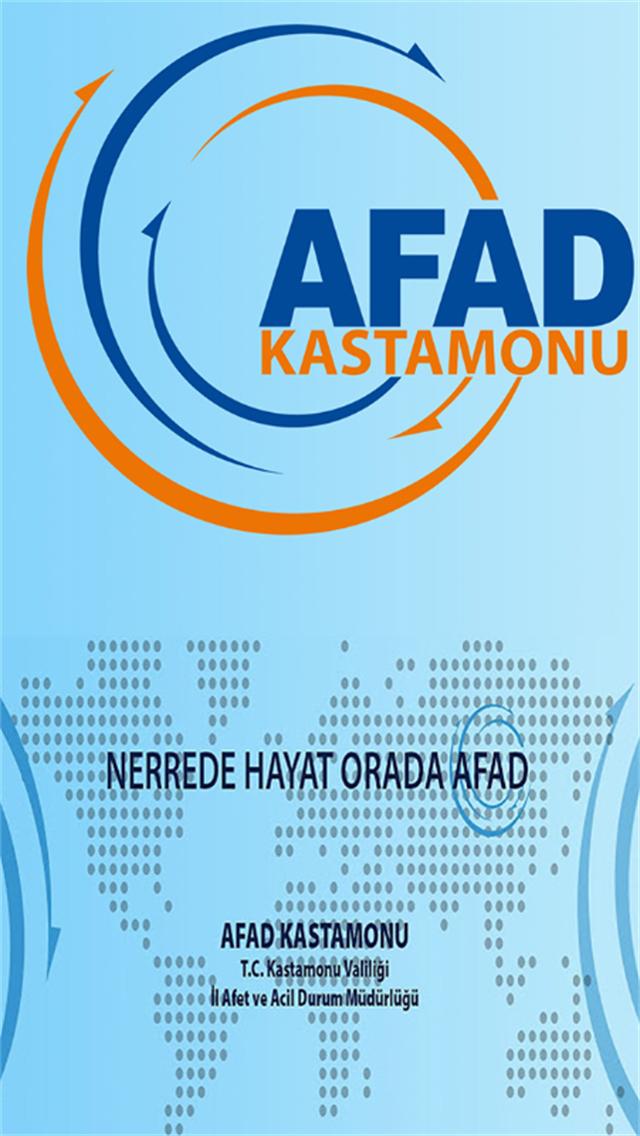 kafad