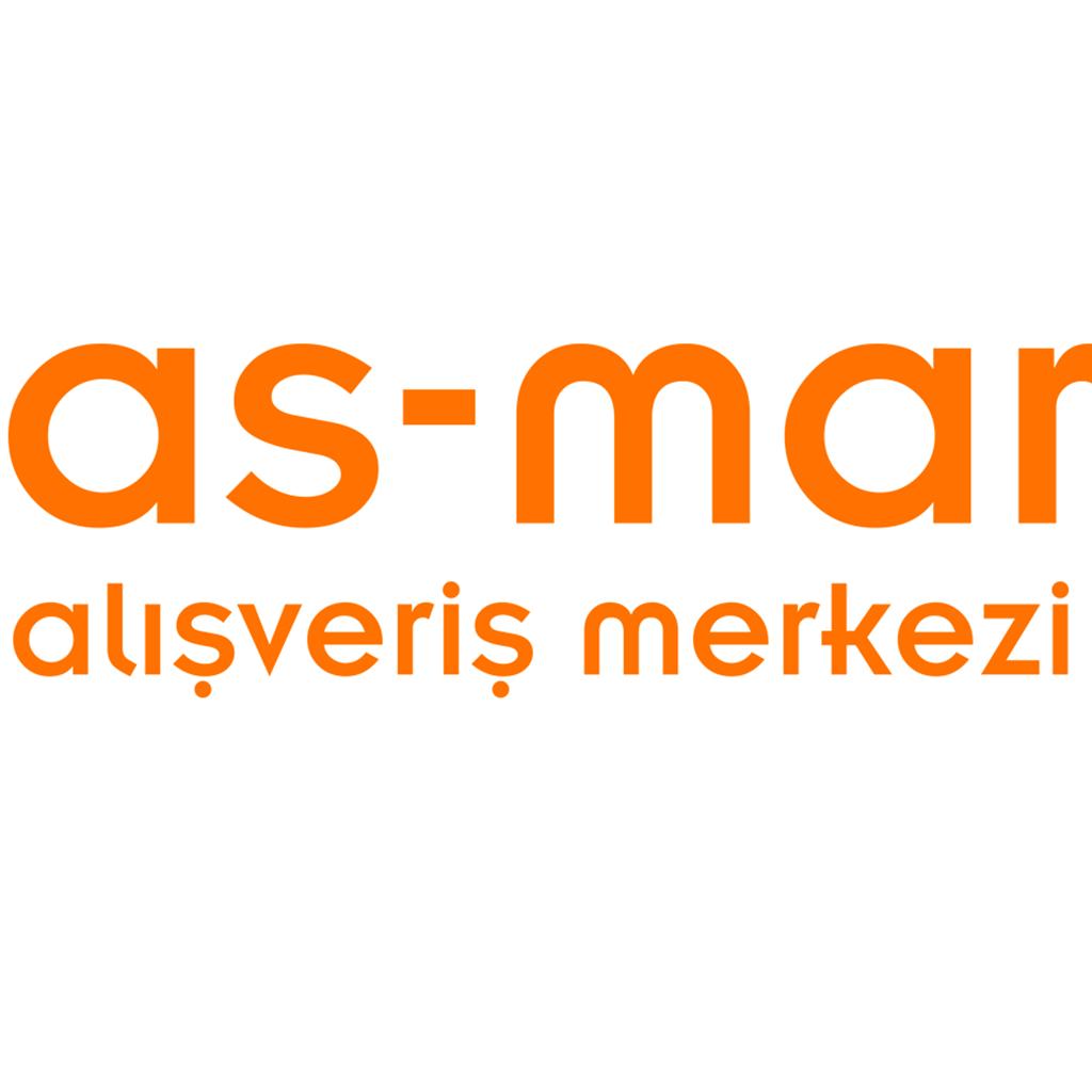 Asmar Market