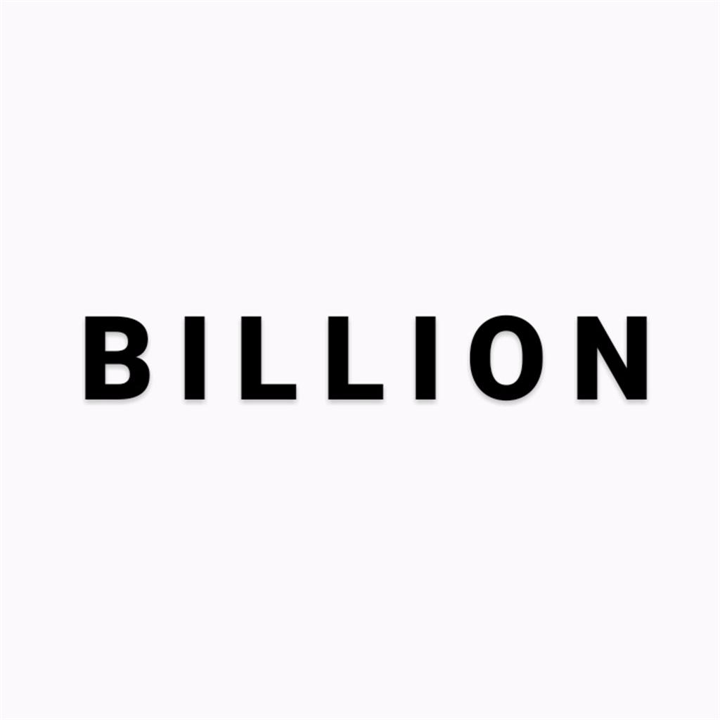 Billion Butik