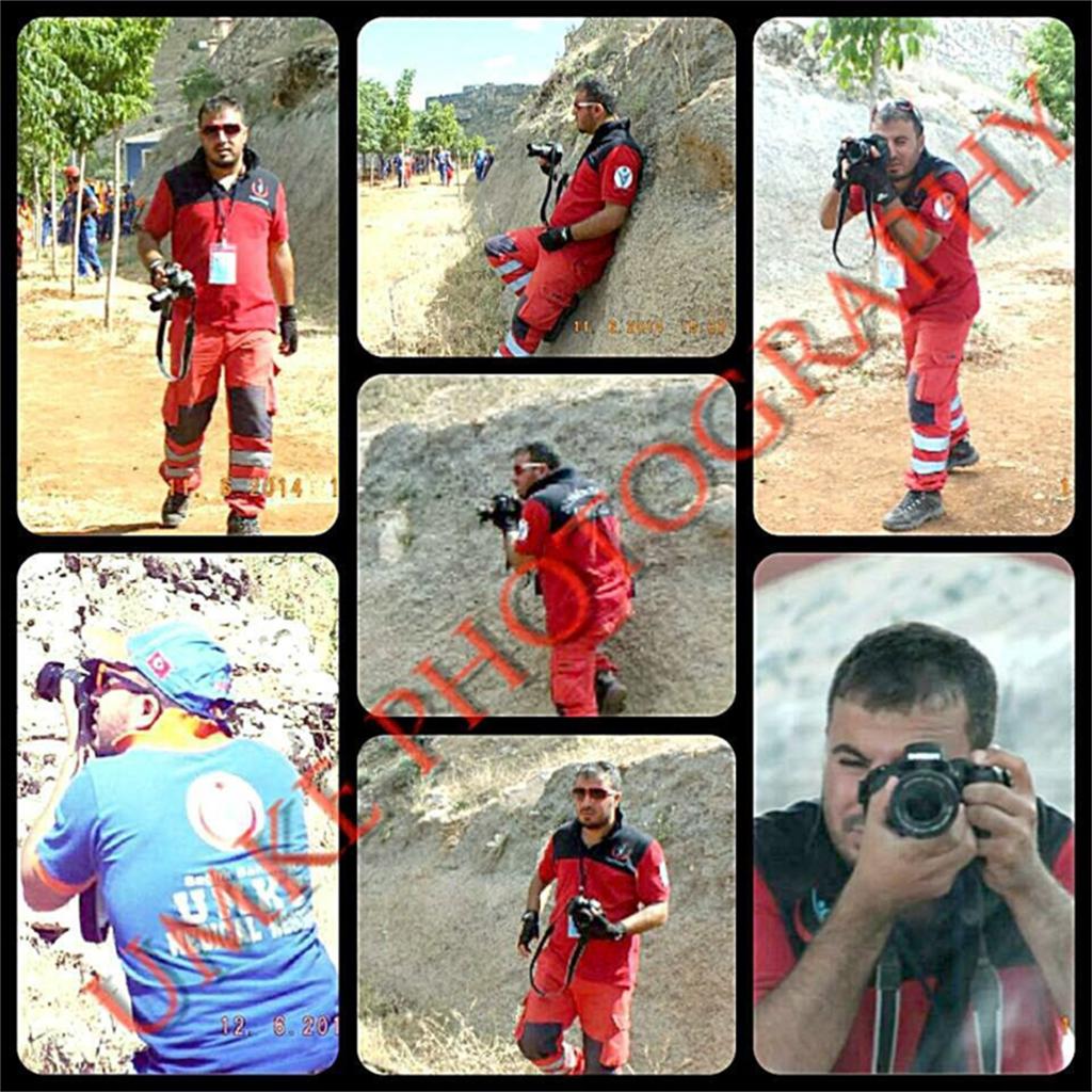 UMKE Photography