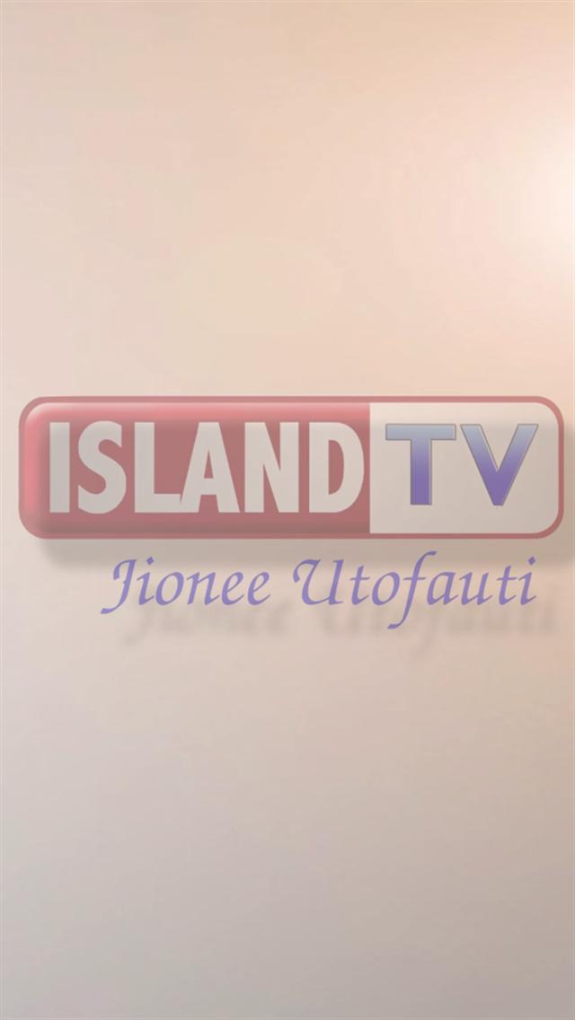 Island TV
