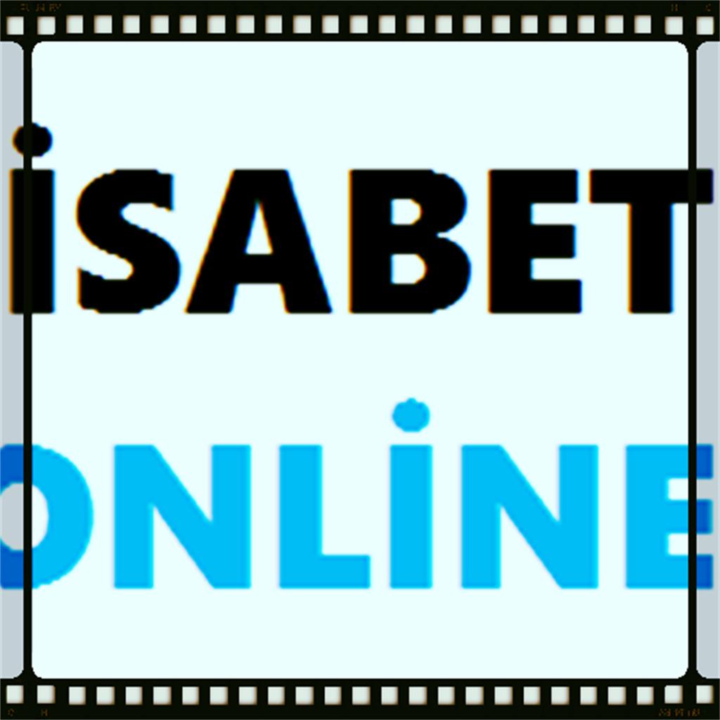 İsabet Online