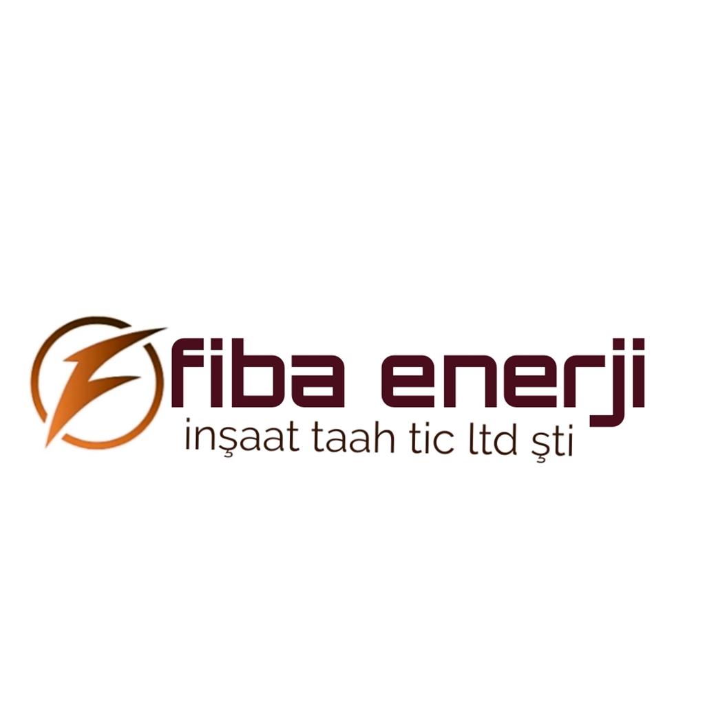 FİBA enerji inş tic ltd