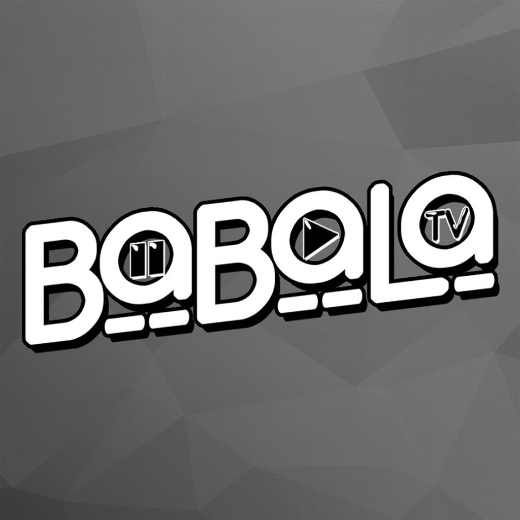 BaBaLa TiVi