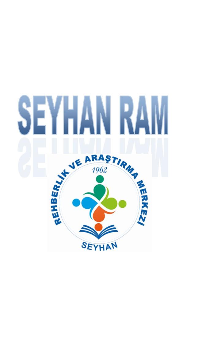 SEYHANRAM