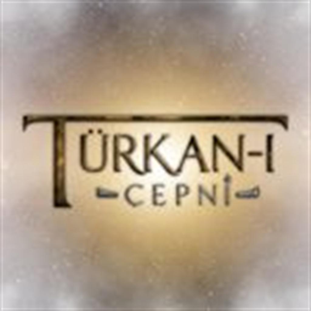 Türkân-ı Çepni