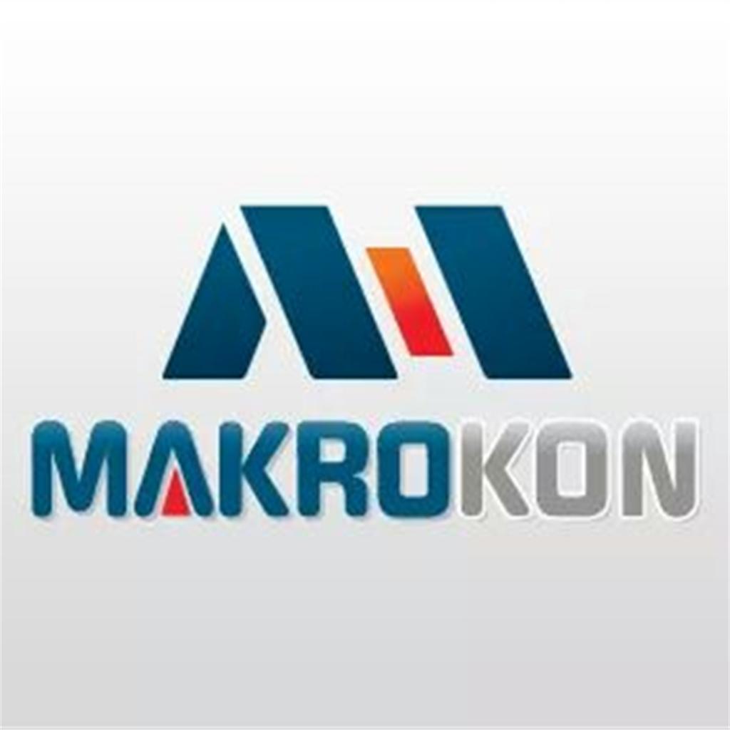 Makro Prefabrik