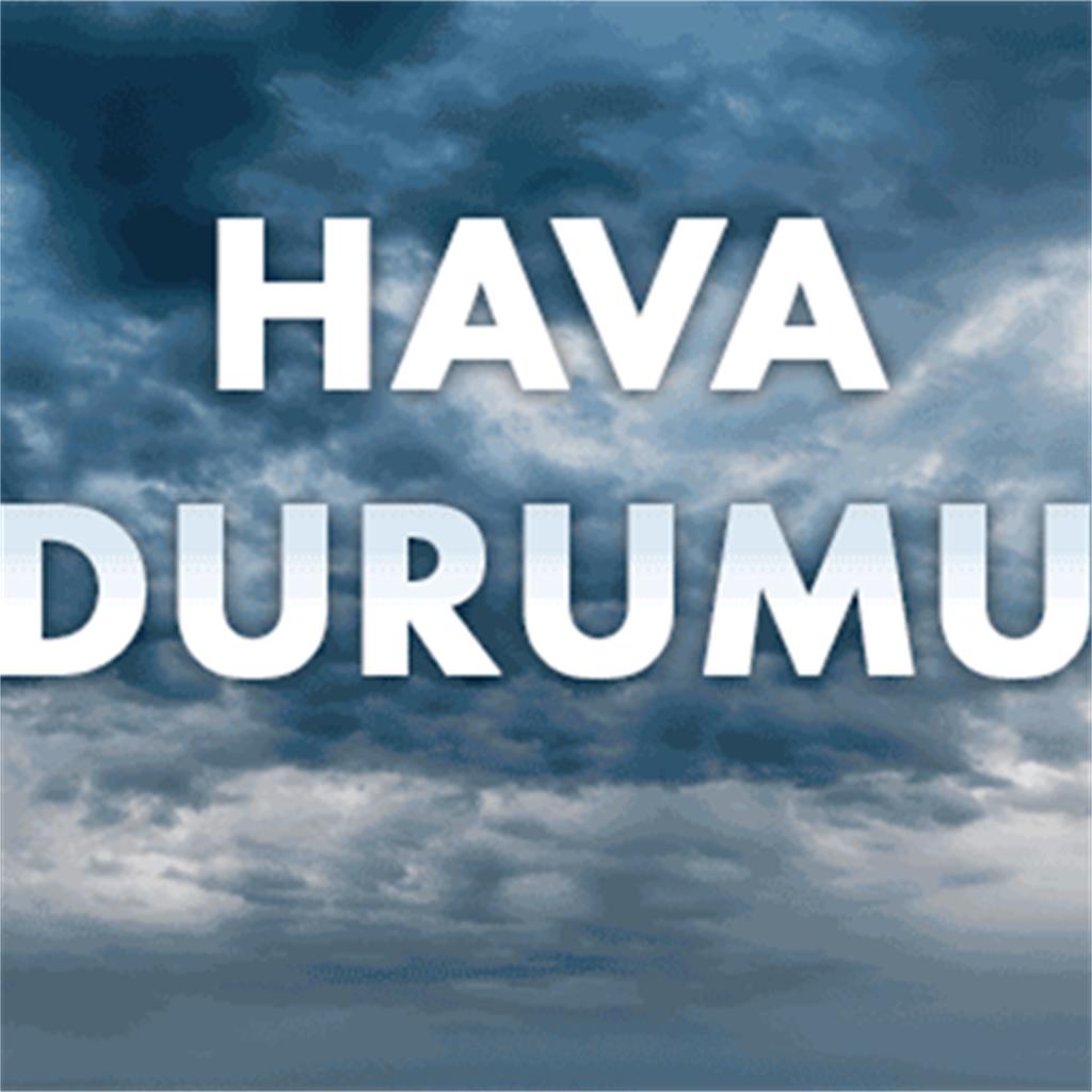 HAVA DURUMU-RFA