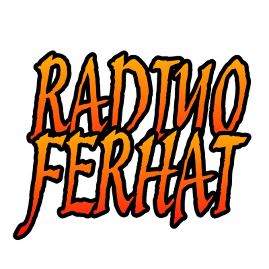 Radyo Ferhat