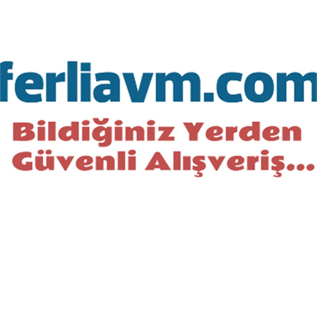 ferliavm
