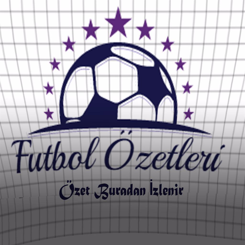 Futbol Özetleri