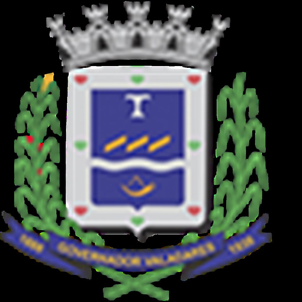 Saúde Governador Valadares