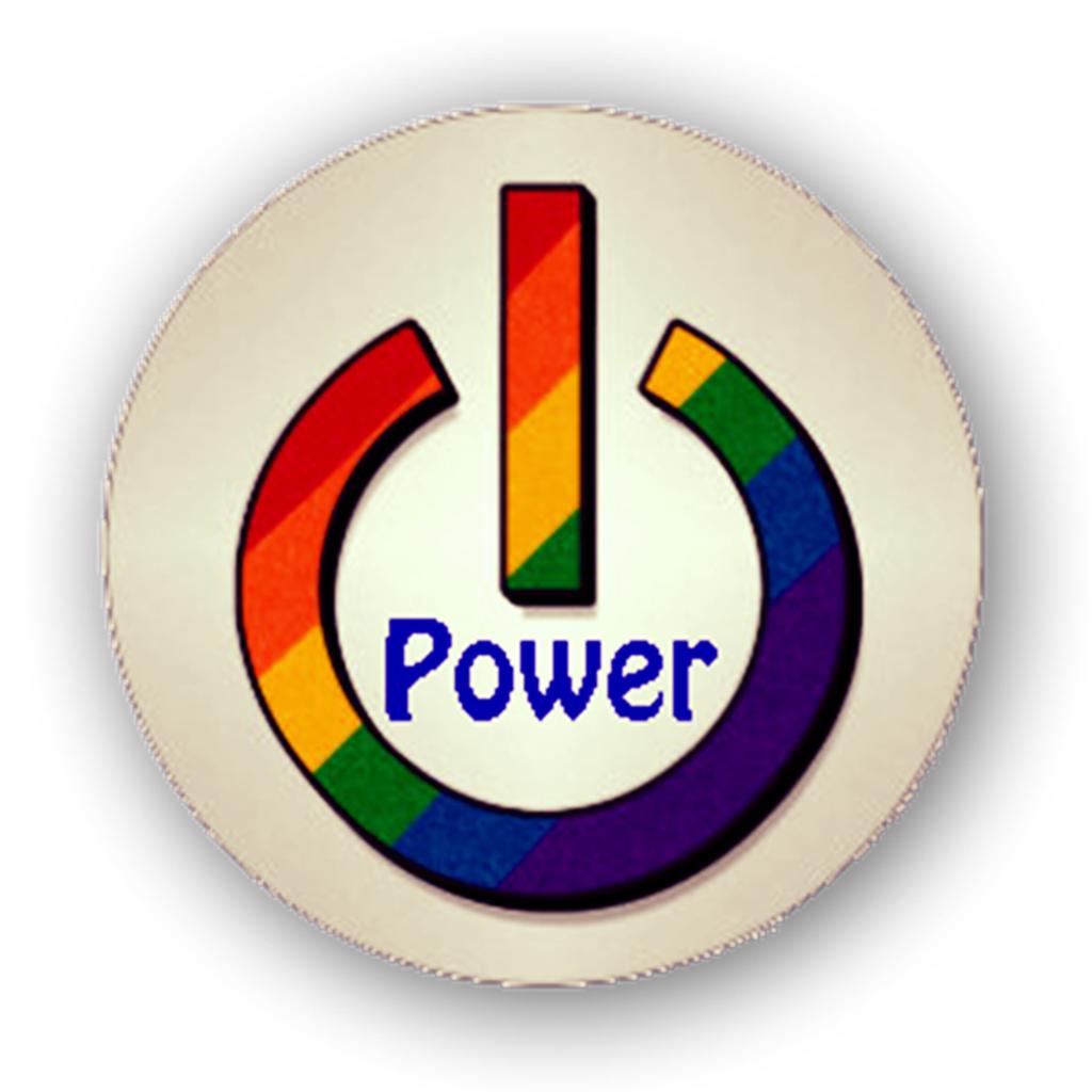 Power Craft