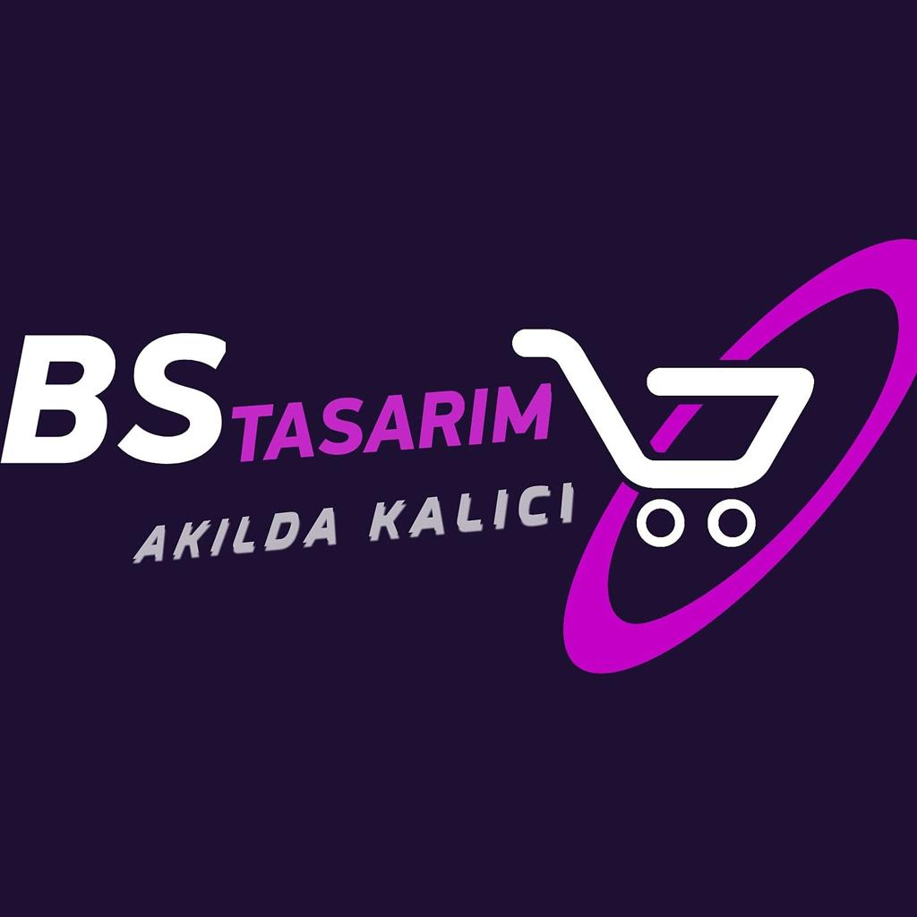 BS Tasarım