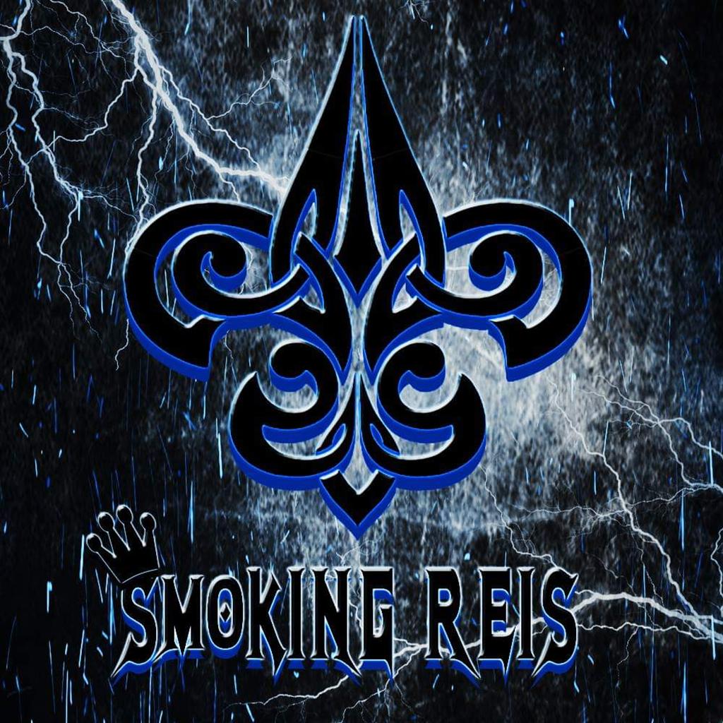 SmoKING REIS