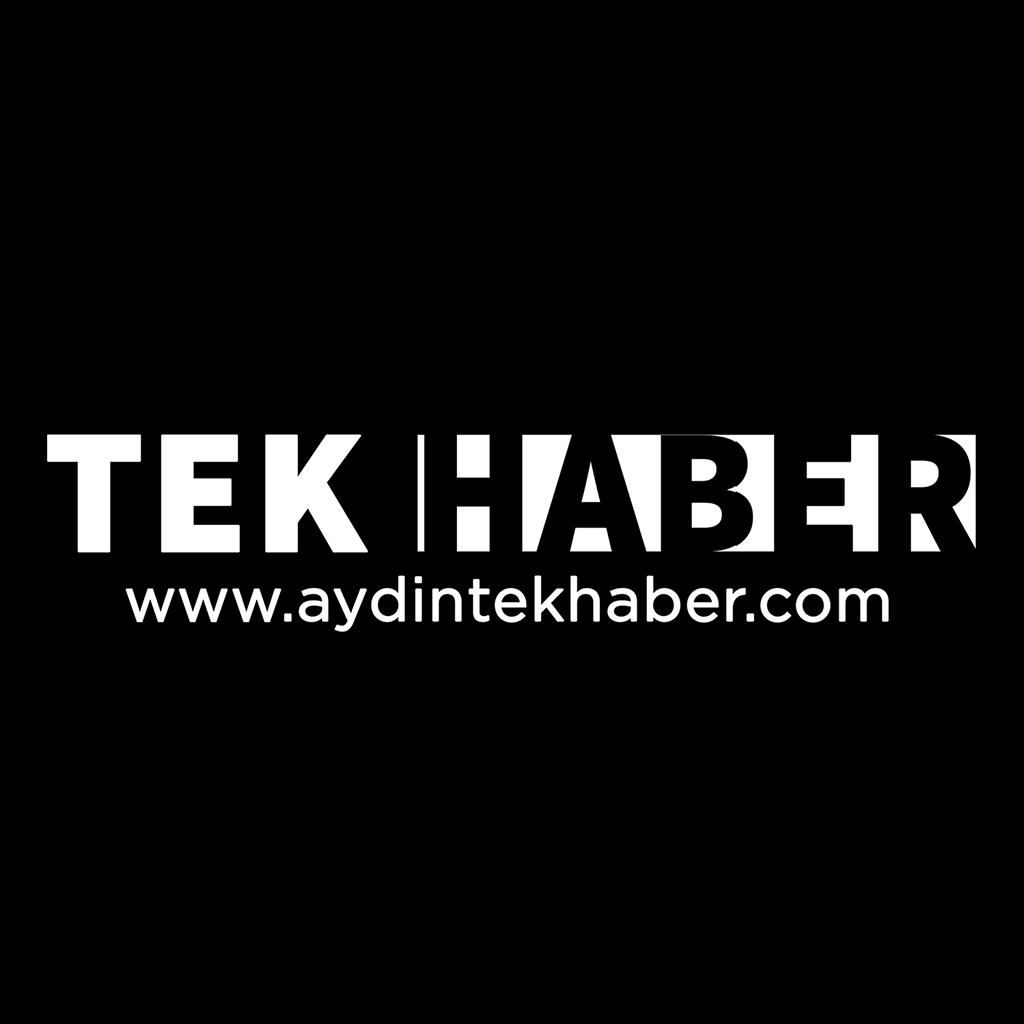 TEK HABER