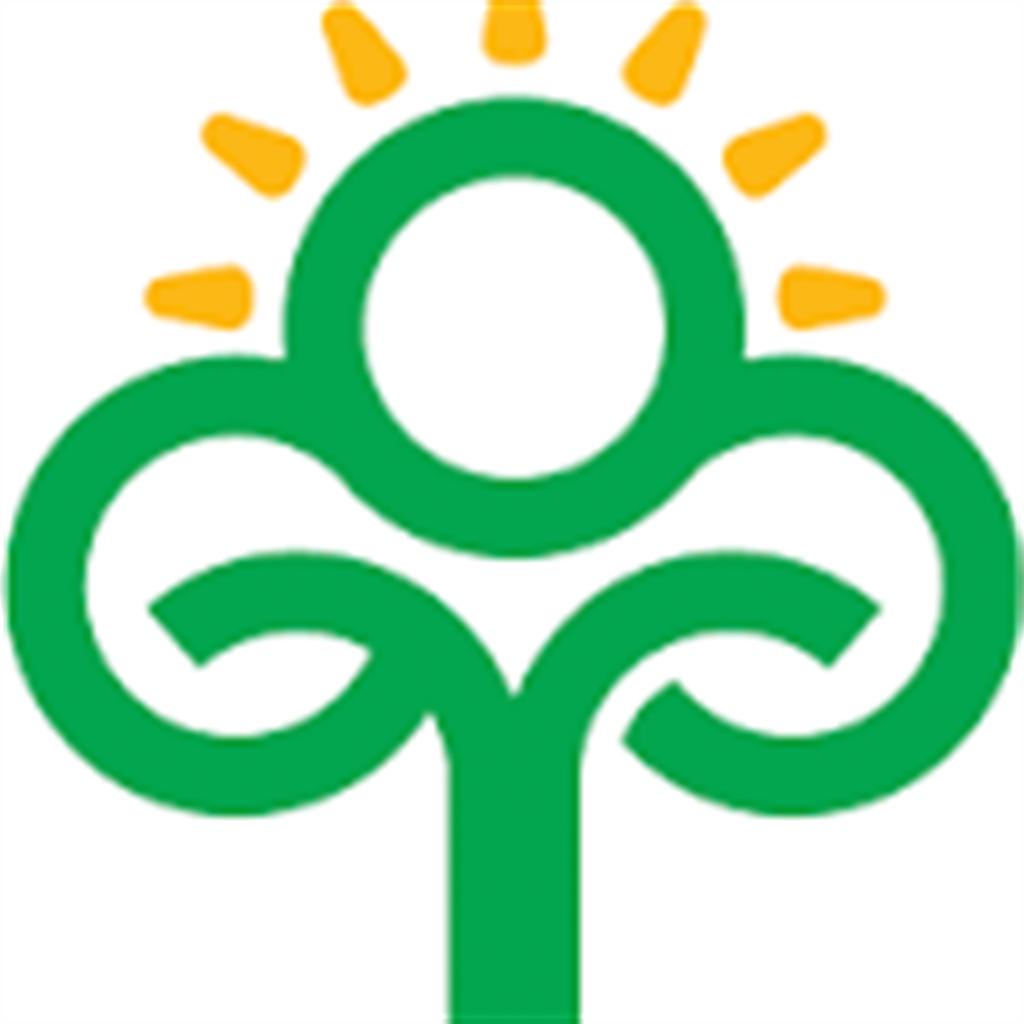 Yeşil Sol Parti